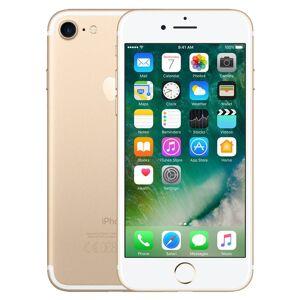 Renewd Refurbished Refurbished iPhone 7 32GB Goud