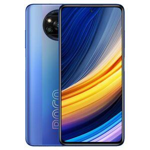 Xiaomi Poco X3 Pro 256 GB Blauw