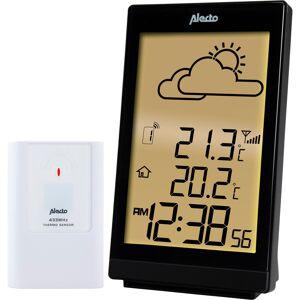 Alecto WS-2200
