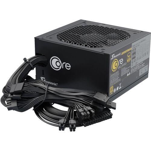 Seasonic Core Gold GC 650