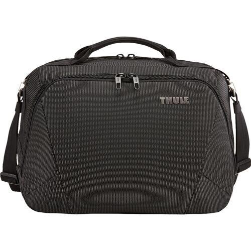 Thule Crossover 2 Boarding Bag 25L Black