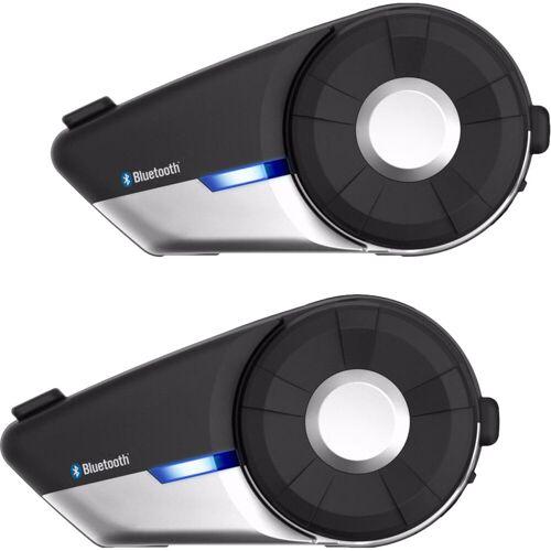 Sena Technologies, Inc. Sena 20S EVO Headset Duo