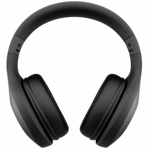 HP Bluetooth Headset 500