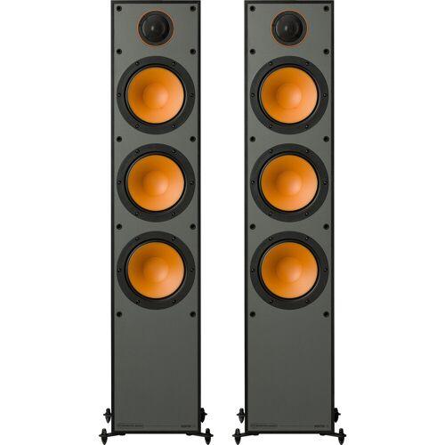 Monitor Audio Monitor 300 (per paar)