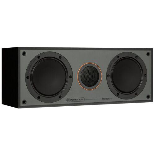 Monitor Audio Monitor C150 (per stuk)