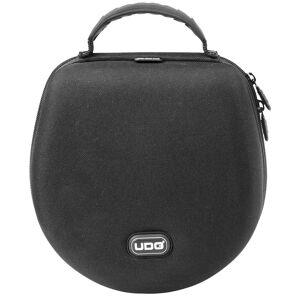 UDG Creator Headphone Case Large Zwart