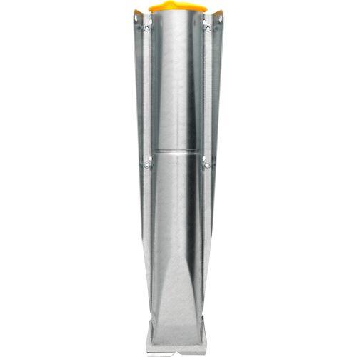Brabantia Grondanker metaal 50 mm
