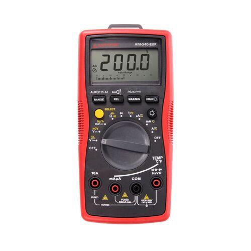 FLUKE Beha-Amprobe AM-540-EUR