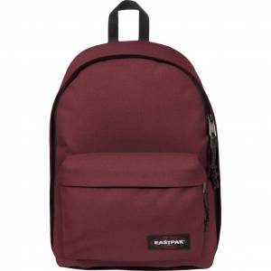 Eastpak Out Of Office 13'' Crafty Wine 27L