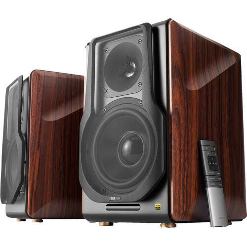Edifier S3000PRO Draadloze Pc Speaker