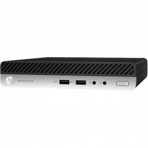 HP Prodesk 400 G5 DM - 7EM39EA 3Y