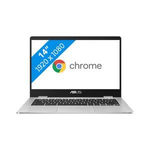 Asus Chromebook C423NA-EB0239