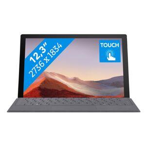 Microsoft Surface Pro 7 - i7 - 16 GB - 256 GB
