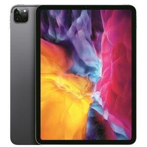 Apple iPad Pro (2020) 11 inch 128 GB Wifi Space Gray