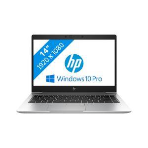 HP EliteBook 745 G6 - 9VZ53EA