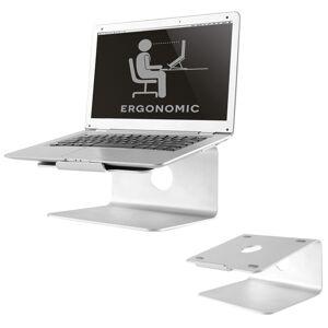 Neomounts by Newstar NSLS050 Notebook Standaard Zilver