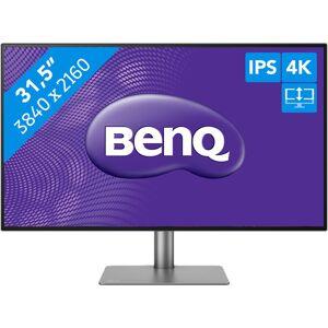 BenQ PD3220U