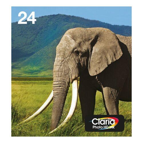 Epson 24 Cartridges Combo Pack