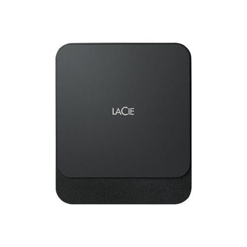 LaCie Portable SSD 500GB USB-C