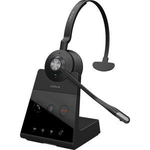 Jabra Engage 65 Mono Draadloze Office Headset