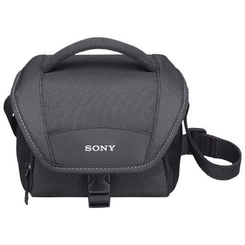 Sony LCS-U11 Draagtas