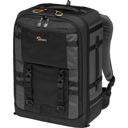 Lowepro Pro Trekker BP 450 AW II Grijs