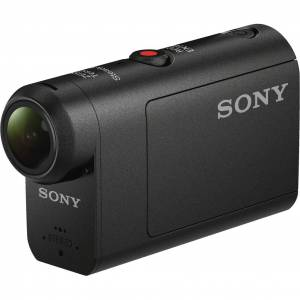 Sony HDR-AS50