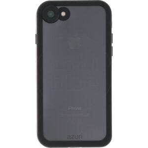 Azuri Forte Sport Apple iPhone SE 2 / 8 / 7 / 6 / 6s Full Body Rose Gold