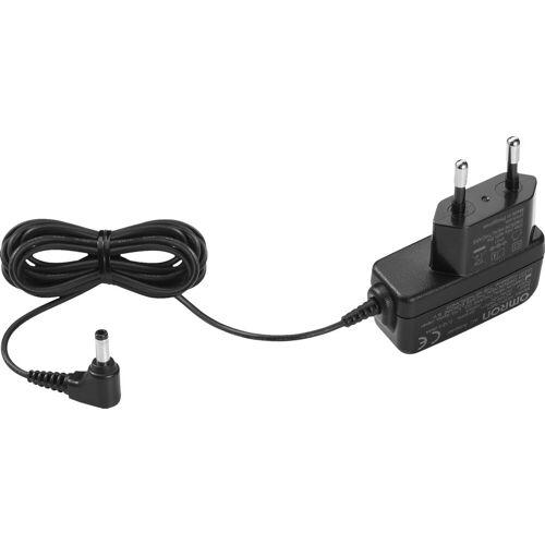 Omron AC Adapter