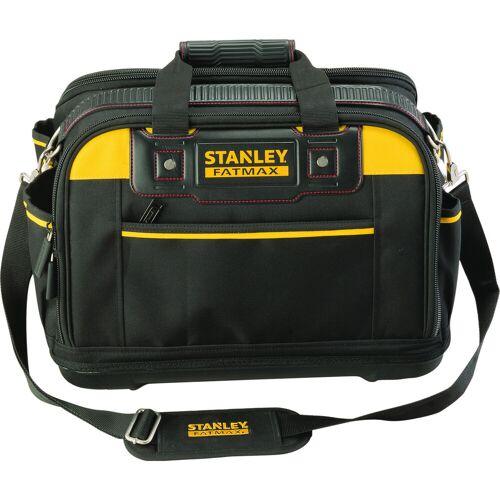 Stanley Fatmax FMST1-73607