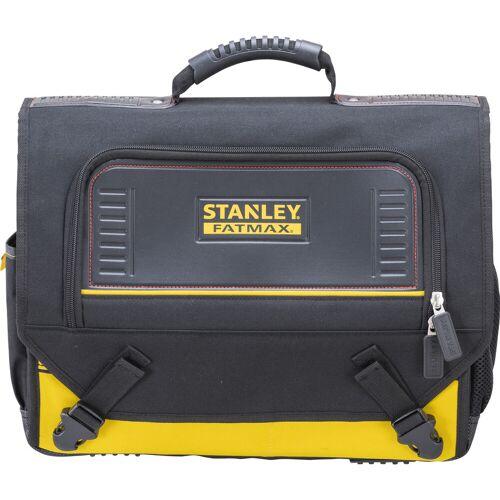 Stanley Fatmax FMST1-80149