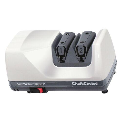 Chef's Choice Chef'sChoice Elektrische Messenslijper CC312