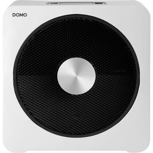 DOMO DO7344H Turbo verwarmer