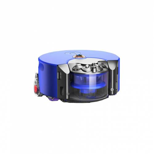 Dyson 360 Heurist robotstofzuiger