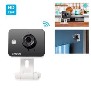 Zmodo  Mini HD WiFi IP Camera