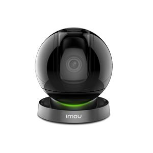 IMOU Ranger Pro Full HD Binnen IP Camera