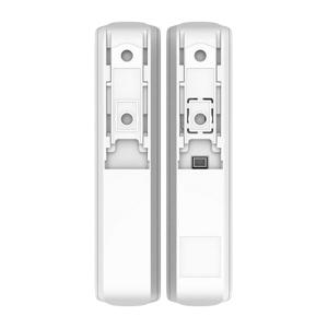 AJAX DOORPROTECT PLUS Magneetcontact Wit
