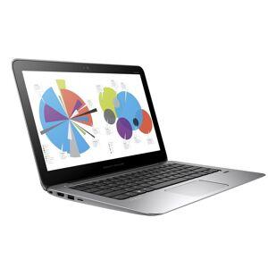 HP Hewlett-Packard HP Elitebook Folio 1020 G1