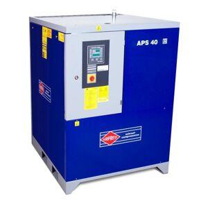 AIRPRESS 400V schroefcompressor aps40 c90
