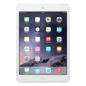 Apple iPad Mini 2 32GB Wit Wifi only - A-Grade