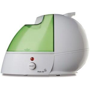 Kemper luchtbevochtiger ultrasone 1.2L UMU-100