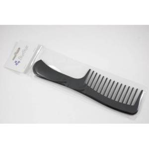 Ster Style Handle Comb