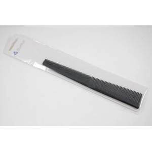 Ster Style Barber Comb