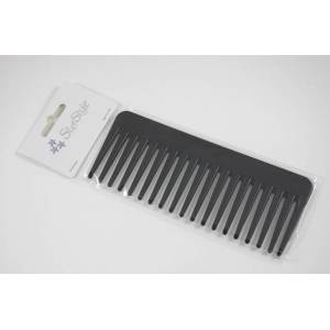 Ster Style Comb