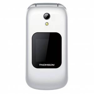 Thomson GSM SEREA 66 Wit