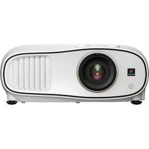 Epson projector - OEM: EH-TW6700