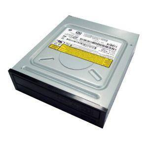 NEC DVD brander refurbished