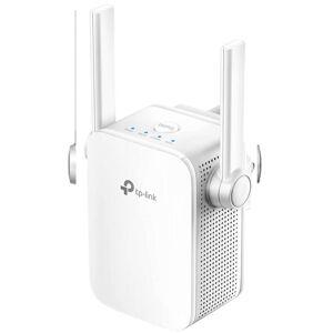 TP-Link RE305 wifi versterker