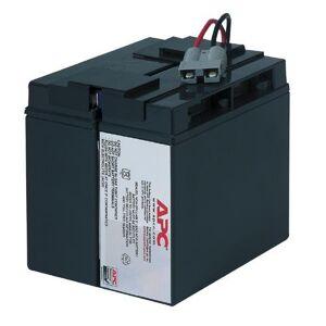 APC vervangings cartridge RBC7