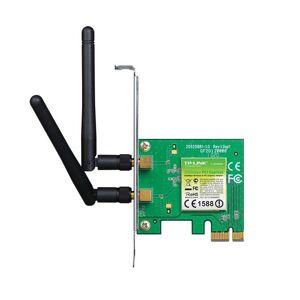 TP-Link TL-WN881ND netwerkkaart